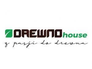 Drewnohouse logo